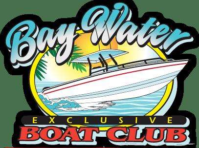 Bay Water Boat Club