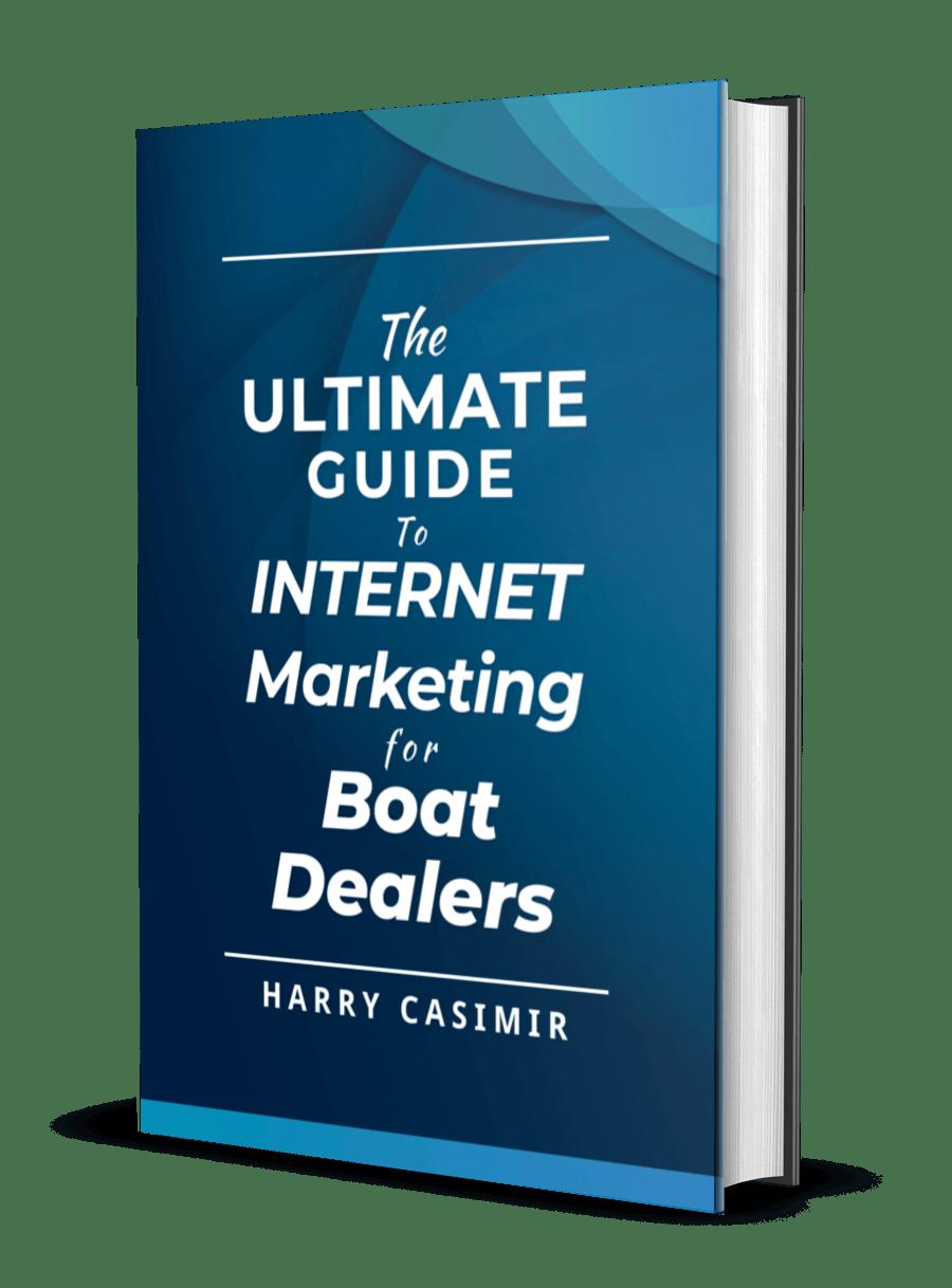 Ultimate guide Book