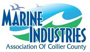 Marine Industries Association of Collier County