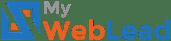 My Web Lead Logo